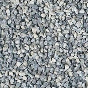 Comprar Pedra Brita para Construção em Curitiba